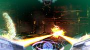 Nave de combate (3) SSB4 (Wii U).png