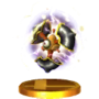 Trofeo de Electromático SSB4 (3DS).png