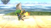 Arco incandescente (1) SSB4 (Wii U).png