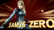Pose de victoria de Samus Zero (1-2) SSB4 (Wii U).png