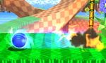 Torbellino ígneo SSB4 (3DS).JPG