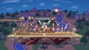 Concierto de Totakeke en Pueblo Smash SSBU.jpg