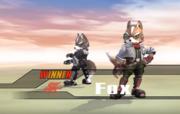 Pose de victoria Fox SSBB (3-2).png