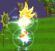 Super Sonic (3) SSBB.png