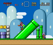 Clásico Super Mario World.png