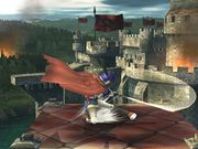 Ataque Smash Inferior Ike SSBB (1).jpg