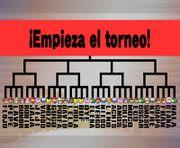 Modo Torneo SSBB (9).jpg