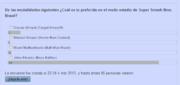 Encuesta Nº25 04-03-2013 hasta 02-04-2013.png