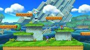 Reino Champiñón U SSB4 (Wii U) (1).jpg