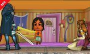 Escenario de Tomodachi Life SSB4 (3DS) (2).jpg
