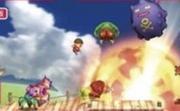El Aldeano y algunos enemigos en el Smashventura.png