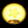 Trofeo de Estrella remolque SSB4 (Wii U).png