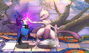 Agarre Mewtwo SSB4 (3DS).JPG
