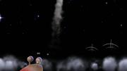 Final del día (3) SSB4 (Wii U).png