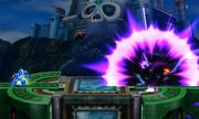 Mega Leyendas (2) SSB4 (3DS).png