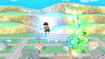 Tempestad PSI (1) SSB4 (Wii U).png