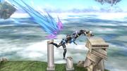 Medusa (4) SSB4 (Wii U).png