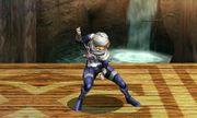 Burla lateral Sheik SSB4 (3DS).JPG