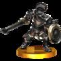 Trofeo de Ferrus SSB4 (3DS).png
