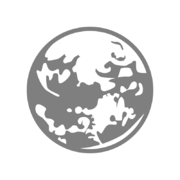 Símbolo EarthBound (Melee).png