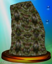 Trofeo de Like Like SSBM.png