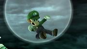 Ataque aéreo normal Luigi SSBB.png