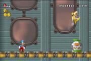 Bowsy saltando en New Mario Bros. Wii.png