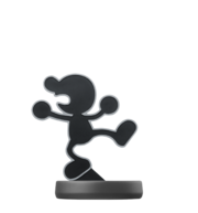 Amiibo de Mr. Game & Watch.png