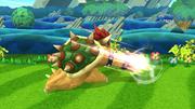 Ataque normal de Bowser (2) SSB4 (Wii U).png