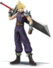 Cloud SSB4.png