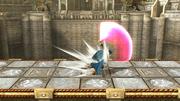Danza del sable (Marth) (3) SSB4 (Wii U).png