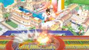 Supergancho (Dr. Mario) (1) SSB4 (Wii U).png