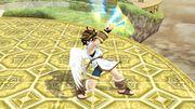 Ataque normal (3) Pit SSB4 Wii U.jpg