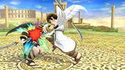 Golpiza Pit SSB4 Wii U.jpg