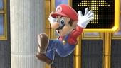 Indefensión Mario SSBU.jpg