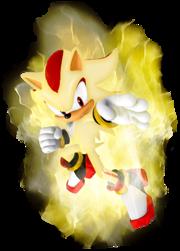 Espíritu de Super Shadow SSBU.png