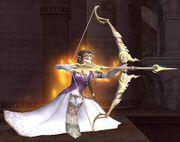 Flecha de Luz Zelda (2) SSBB.jpg