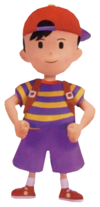 Ness EarthBound.png