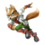 Fox SSB4 HD.png
