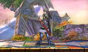 Burla lateral Lucina SSB4 (3DS).jpg