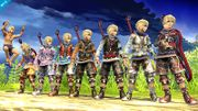 Colores de Shulk SSB4 (Wii U).jpg