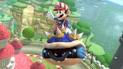 Créditos Modo Leyendas de la lucha Mario SSB4 (Wii U).png
