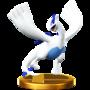 Trofeo de Lugia SSB4 (Wii U).png