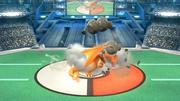 Golpe roca SSB4 (2) (Wii U).png