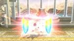 Orbitales repulsores (1) SSB4 (Wii U).png