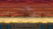 Capa sigilosa (1) SSB4 (Wii U).png
