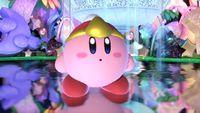 Rey Dedede-Kirby 1 SSBU.jpg
