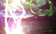 Ataque de Rayquaza (7) SSBB.png