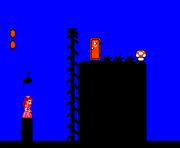 Subespacio Super Mario Bros. 2.png