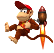 Diddy Kong Returns.png